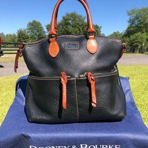 Dooney & Bourke Bags - Dooney & Bourke